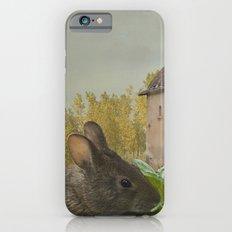 Peter Slim Case iPhone 6s