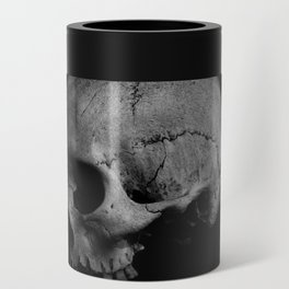 Left for Dead Can Cooler