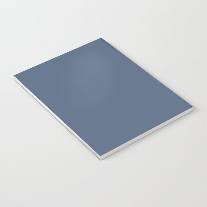 """A series of """"Covers for notebooks"""" . Winter . Christmas holidays . Notebook"""