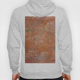 Abstract No. 77 Hoody