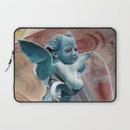 Il Putto Laptop Sleeve