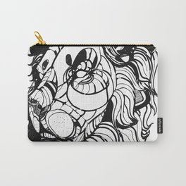 Sketch L-ION Carry-All Pouch