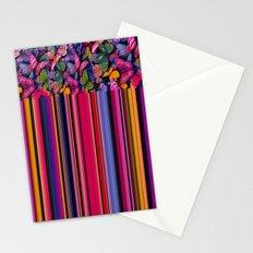 leptiri Stationery Cards