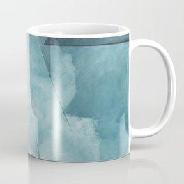 Stress ... Coffee Mug