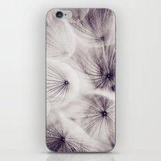 Expand iPhone & iPod Skin