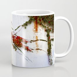 Impermanence  Coffee Mug