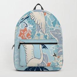 Gru Bird Backpack