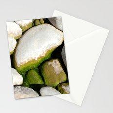Mossy Mossy Stationery Cards