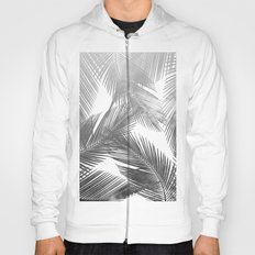 Palms BW Hoody