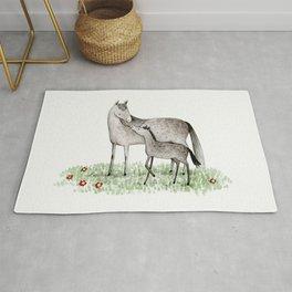 Mare & Foal Rug