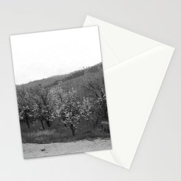 Faraway Stationery Cards