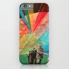 Universe Kite Slim Case iPhone 6s