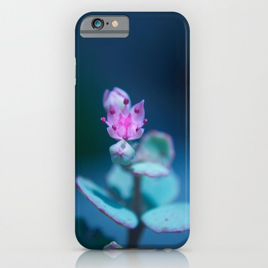 Trial iPhone & iPod Case