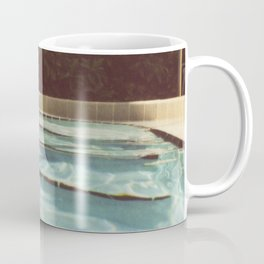 To Summer Coffee Mug