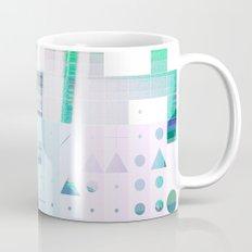 glytchwwt Mug
