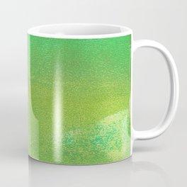 Abstract No. 305 Coffee Mug