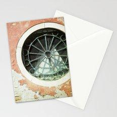 The Portal - Venice Stationery Cards