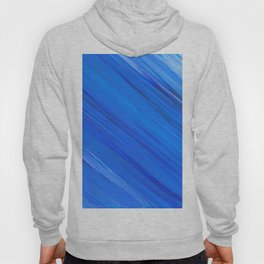 Blue Note Hoody