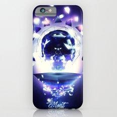 La Mort et la Vie Slim Case iPhone 6s