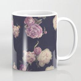 Peony dream Coffee Mug