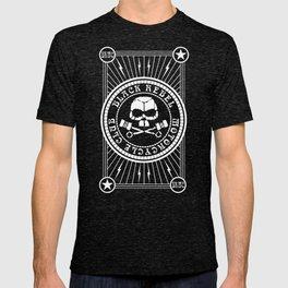BRMC T-shirt