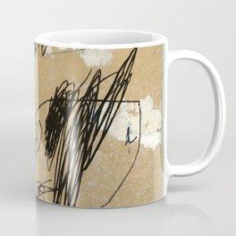 VS#2 Coffee Mug