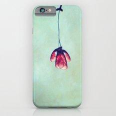 rendezvous in autumn Slim Case iPhone 6s