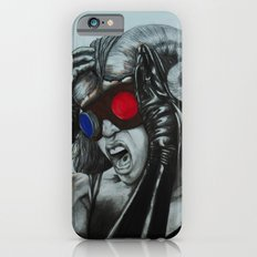 delusions of sofia Slim Case iPhone 6s