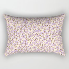 ASTERS Rectangular Pillow