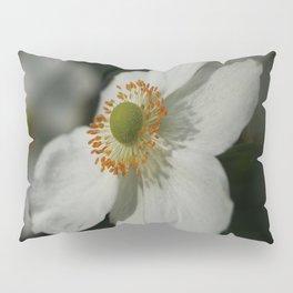 Snow White Pillow Sham