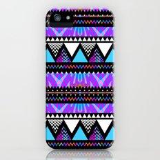 Princess #3 iPhone (5, 5s) Slim Case