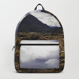 Franz josef Backpack