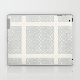 Beautiful Abstract Laptop & iPad Skin