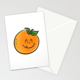 A Real Cutie Stationery Cards