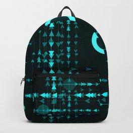 Tyme Backpack