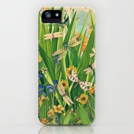 Revival iPhone Case