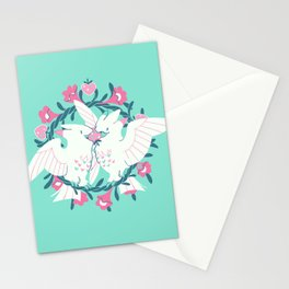 Togekiss Stationery Cards