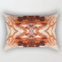 a r r a k i s Rectangular Pillow