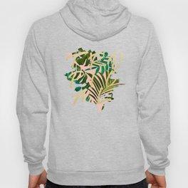 Tropical Dream || Hoody