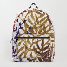 Izanami Backpack