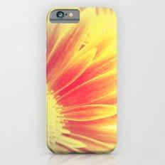 FLOWER 024 iPhone 6 Slim Case