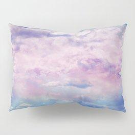 Cloud Trippin' Pillow Sham