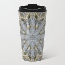 Rock Surface 5 Travel Mug