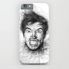Germán Garmendia Slim Case iPhone 6s