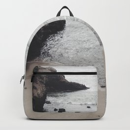 Soul Surfer Backpack