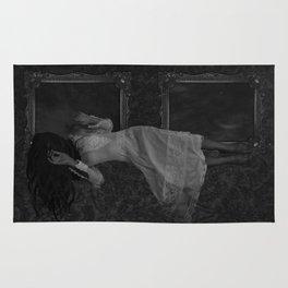 Waking Dream Rug