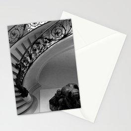 Petit Palais, Paris, France Stationery Cards