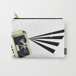 S/P/RN/V/ Carry-All Pouch
