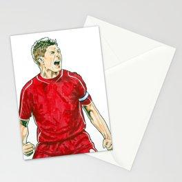 Gerrard Stationery Cards