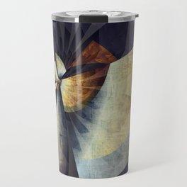 VeLLa Travel Mug